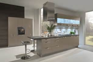 kitchen design ideas for small galley kitchens basalt grey laminate kitchens from lwk kitchens