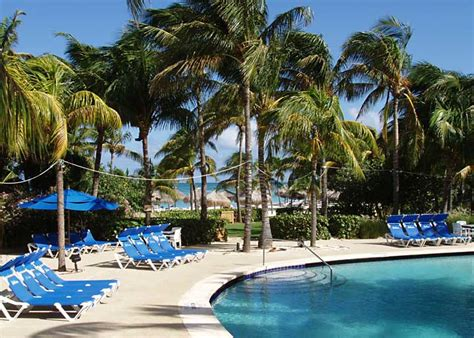radisson aruba beach resort hotel  pictures  aruba