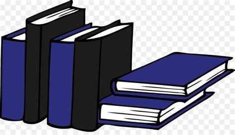 gambar buku kartun gambar kartun