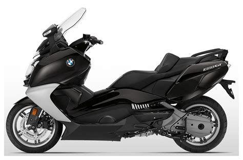 Bmw C650gt 2020 by 2018 Bmw C 650 Gt Scooters Chesapeake Virginia C650gt