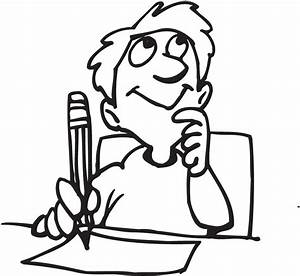 doing homework at school creative writing jobs maryland