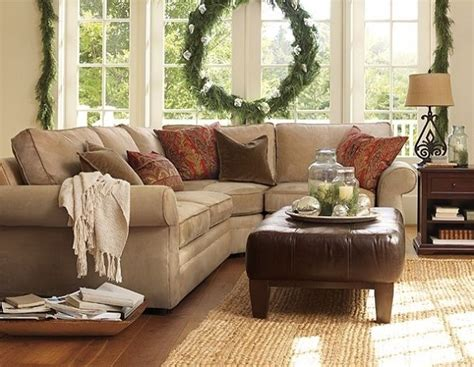If you have a sectional sofa with a chaise then it's recommended that the coffee table does not stick. The Best Coffee Table for Sectional Sofa With Chaise