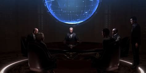 deus ex illuminati council of five deus ex wiki fandom powered by wikia