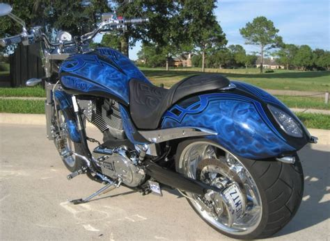 17 best images about paint ideas for motorcycle pinterest honda and motorcycle tank
