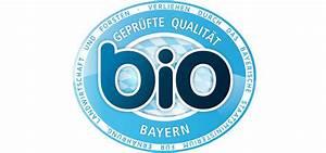 Bayerisches Bio