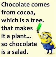 Funny Quotes and Sayings