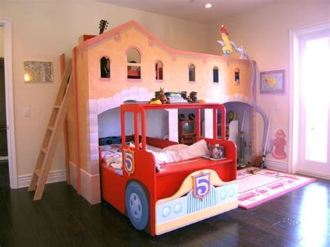 kids bedroom decor ideas 8 creative cool bedrooms for kids for decorating home ideas
