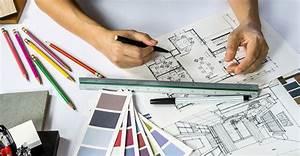 Hamstech, U2019s, Interior, Designing, Weekend, Course, Is, Here
