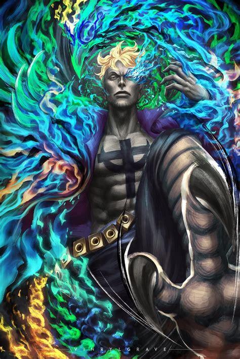 vinrylgrave zerochan anime image board