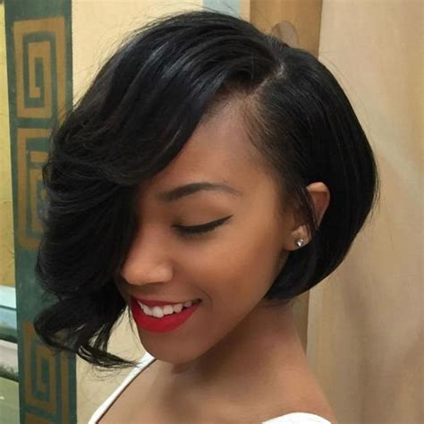 Black And Bob Hairstyles by The Best 30 Bob Haircuts 2018 Hairstyles For
