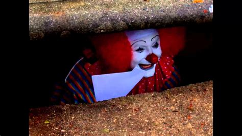 Pennywise The Clown Wallpaper 73 Images
