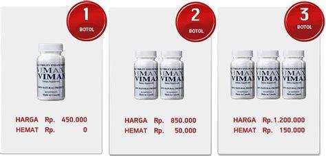 agen vimax di bali agen vimax dibali telp 081320686666