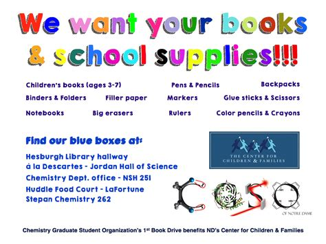 donation request letter for school supplies school donation request letter for school supplies best photos 42054