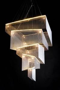Lighting Design  Willowlamp