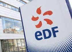 bureau edf développement durable un effet stopenhague page 2