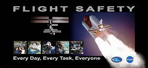 NASA Safety (page 2) - Pics about space