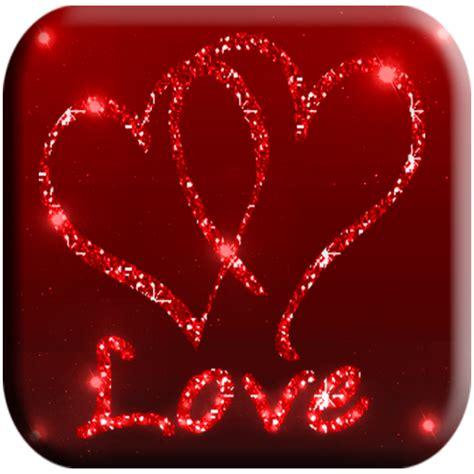 Alphabet N Love Wallpaper  Wwwpixsharkcom Images