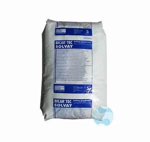 Bicarbonate De Soude Technique : o trouver acheter du bicarbonate de soude bicarbonate ~ Dailycaller-alerts.com Idées de Décoration