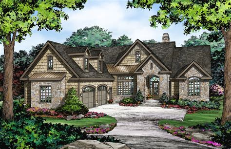 Small Craftsman Plan #1339 is NOW AVAILABLE