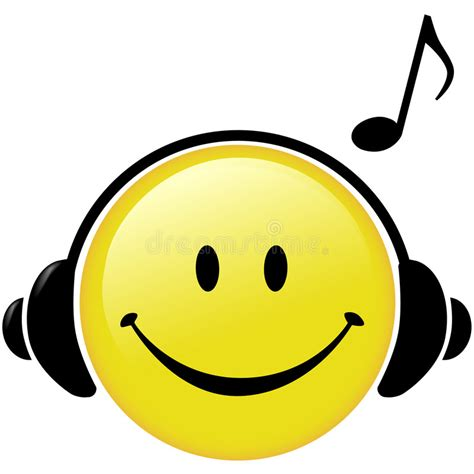 Happy Music Headphones Note Smiley Face Stock Vector. Test Case Template Excel. Primary School Teacher Resumes Template. Looking For A Babysitter Ad Template. Microsoft Online Resume Templates. Resume Templates For High School Students With No Template. Free Professional Ppt Template. Weekly Meal Planner Template With Grocery List Template. Employee Directory And Contact List Form