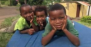 Schenkung Haus An Kind Zu Lebzeiten : sicheres haus f r vergewaltigte kinder in s dafrika friends of bobbi bear e v ~ Orissabook.com Haus und Dekorationen