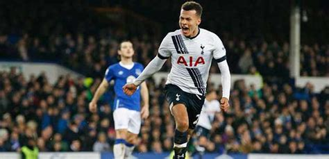 Everton vs Spurs preview: tactical strengths and ...