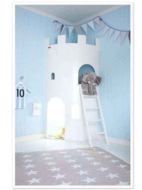 chambre bleu pastel chambre garcon inspiration bleu pastel