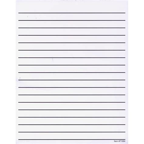 lined paper  writing  world  printables