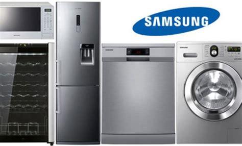 Win Samsung appliances worth R35,000  WinStuff  All Free
