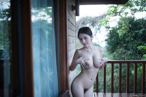 Zhao Wei Yi Naked Chinese Model Uncensored Pictures Zwy Gravuregirlz Photo Gallery