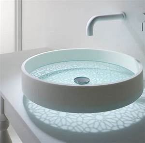 Best Outlet Bagno Rubiera Images Design Ideas 2018 Aaronmorganbrown