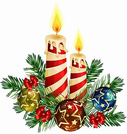 Transparent Candles Clipart Yopriceville Candle 1466 Previous