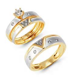 cheap real wedding rings wedding ring sets for him and wedding wallpaper