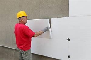 Isolation Sonore Mur : entreprise doublage mur 91 isolation phonique et thermique ~ Premium-room.com Idées de Décoration