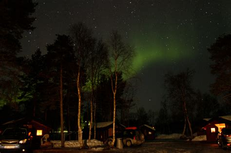 norway march northern lights east ayton birding arctic norway march april 2016