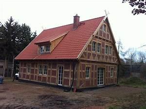 Fachwerkhaus Neubau Preis : neubau fachwerkhaus sylda ~ Lizthompson.info Haus und Dekorationen