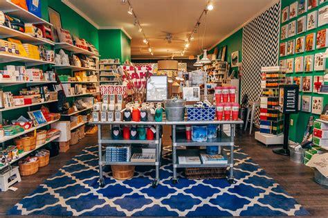 school supply stores  kids   york city