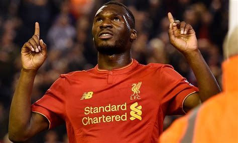 West Bromwich Albion v Liverpool facts: No.8 - Liverpool FC
