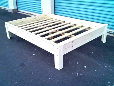 98+ Ikea Wooden Twin Bed Frame
