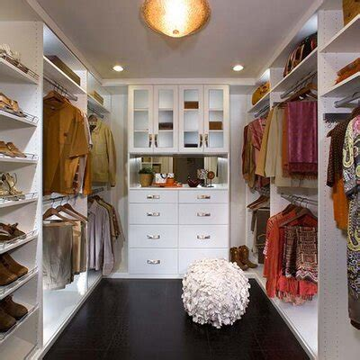 Closet Sf by Closet Factory Sf Closetfactorysf