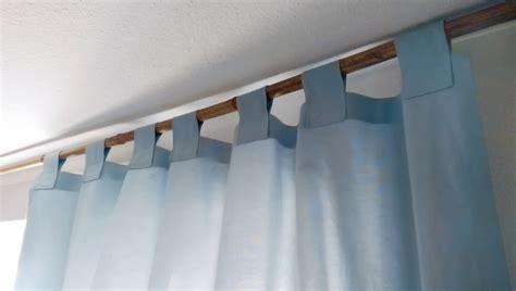 Gardinen Selber Nähen kinderzimmer gardinen selber nähen elledecor