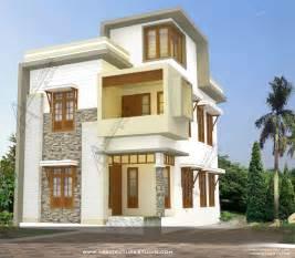 Home Design Gallery - kerala home design house plans indian models estimate elevations