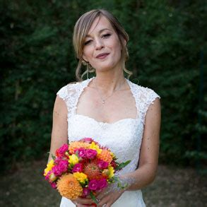 coiffeuse maquilleuse mariage lyon elodie maquilleuse coiffeuse lyon devis gratuit