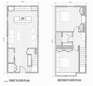 99+ Small Cottage House Plans Under 1000 Square Feet ...