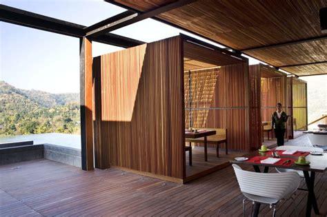 veranda spa veranda resort spa chiang mai