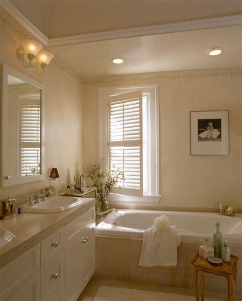 Beige Bathroom Photos (79 of 188) - Lonny