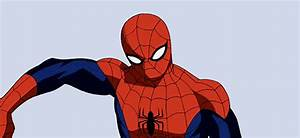 Sorry but the MCU version of Spider-Man is not the ...