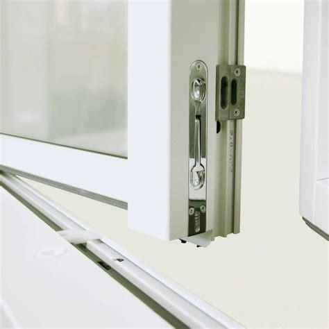 frame ic nation ic handles  accessories  windows  doors