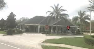 collison howell branch funeral home winter park florida