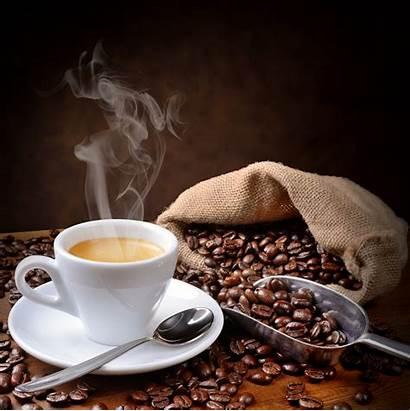Coffee Beverage Break Shot Shelflife Magazine Which